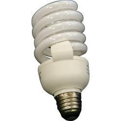 Samigon Replacement Lamp (26W 5100 Degrees K) (120VAC)