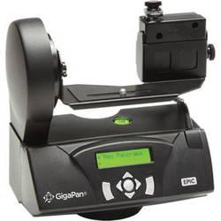 GigaPan EPIC Robotic Camera Mount