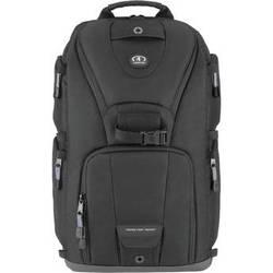 Tamrac 5788 Evolution 8 Photo/Laptop Sling Backpack (Black)