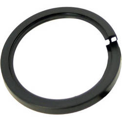 Ewa-Marine EM A67 67mm Adapter Ring