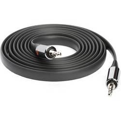 Griffin Technology Flat Aux Cable (6', 1.8m)