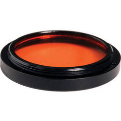 Fantasea Line 67mm Threaded Color Correction Filter