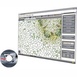 Swift D-MoticNet 1:24 Network Application Software