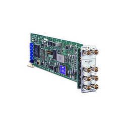Sony Black Burst Regenerator Board