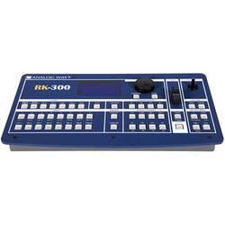 Analog Way RK-300 Remote Control Keypad for Switchers