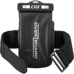 OverBoard Pro-Sport Arm Pac