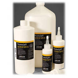 Lineco White Neutral pH Adhesive (One Gallon)