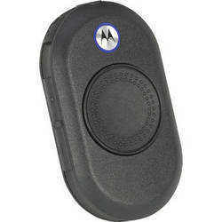 Motorola CLP 1010 On-Site 2-Way Business Radio