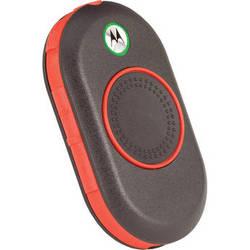 Motorola CLP 1040 4-Channel On-Site 2-Way Business Radio