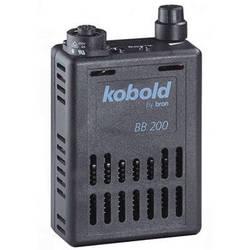 Bron Kobold BB200/SL3 200W Electronic Battery Ballast