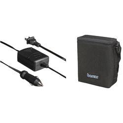 Bescor BES-015ATM Battery Pack