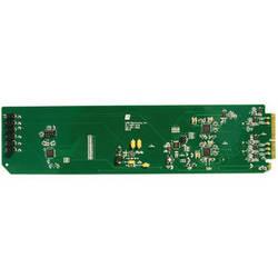 Link Electronics Dual MD SDI Distribution Amplifier