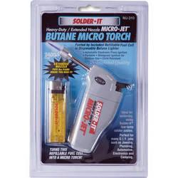 Solder It MJ-310 Heavy Duty Micro-Jet