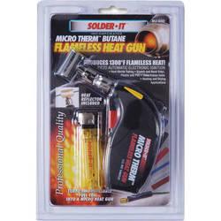 Solder It MJ-600 Micro-Therm Flameless Heat Gun