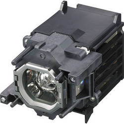 Sony LMP-F230 Replacement Lamp for the Sony VPL-FX30 Projector