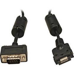 Optoma Technology Universal (24pin) to VGA 0.5 m for PK201/PK301