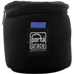"Porta Brace PB-LC4B 4.0"" Lens Cup (Blue Tab)"