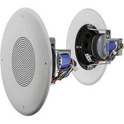 """JBL CSS8004 4"""" Multi-Tap Ceiling Speaker"""