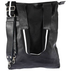 Lomography Lomofolio Bag (Black) 836f7110109f2