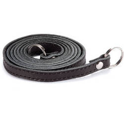 Minox Leather Carrying Strap for Digitale Classic Camera DCC 5.1