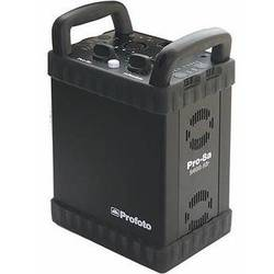 Profoto Pro-8A 2400 Air Power Pack
