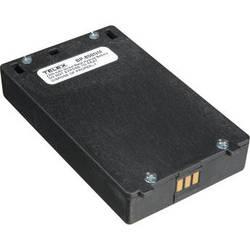 Telex BP-800-NM NiMH Battery Pack for  TR-700/800