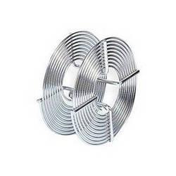 Hewes 220 Stainless Steel Developing Reel