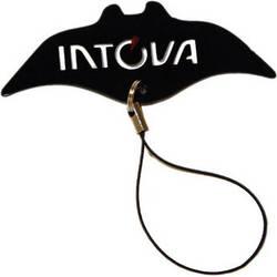Intova O-Ring Remover