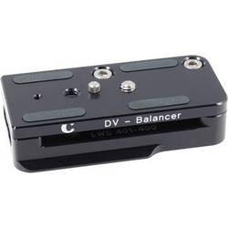 Chrosziel AC-3100 DV Balancer Adapter