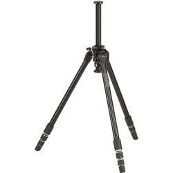 Slik Professional 4 Tripod Legs - Supports 22 lb