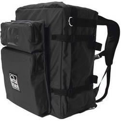 Porta Brace BK-3LC Modular Backpack Local Version (Black)