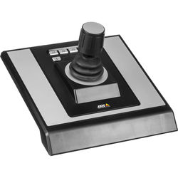 Axis Communications T8311 Video Surveillance Joystick