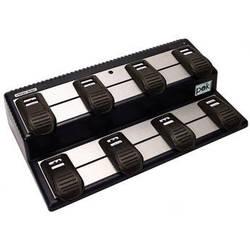 X-Tempo Designs pok - USB Wireless Foot Controller (Graphite Gray)