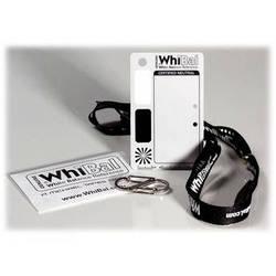 WhiBal White Balance G7 Pocket Kit