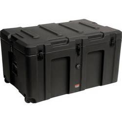 Gator Cases GXR-3219-1603 ATA Roto-Molded Utility Case