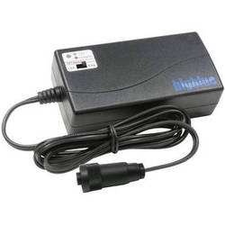 Bigblue BB&VL1300 Battery Charger for BB1x30 and VL1300 Dive Lights