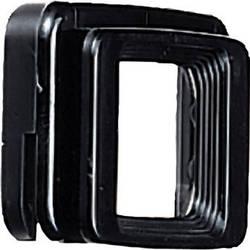Nikon DK-20C Correction Eyepiece for Rectangular-Style Viewfinder (-2.0)