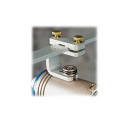 Chimera Triolet Speed Ring Brackets 9970 (Set of 4)