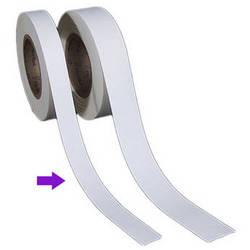 "Archival Methods 124-1250 Tyvek Tape (1"" x 50 yd Roll)"