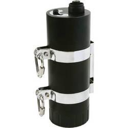 Bigblue XL Battery Pack for TL / VL Lights