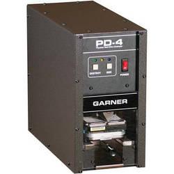 Garner PD-4 Physical Hard Drive Destroyer (220V, 50Hz)