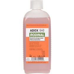 Adox Adonal Developer (500ml/16 oz)