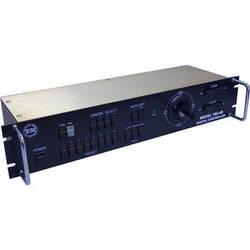 JVC Pan / Tilt Control Unit (Rack-mountable)