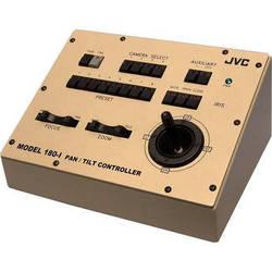 JVC MODEL-180 Pan/Tilt Controller