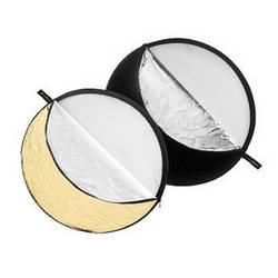 "Creative Light 5-in-1 Reflector (20""/50cm)"