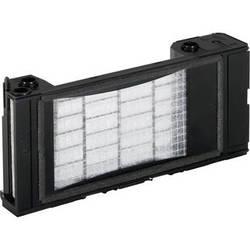 Panasonic ET-ACF100 Filter For PT-D6000, PT-DW6300, PT-DZ6700 And PT-DZ6710