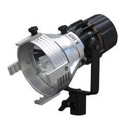 K 5600 Lighting Joker-Bug 200W HMI PAR