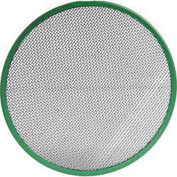 sc 1 st  Bu0026H & ARRI Full Single Scrim for Arri 650 1000 - L2.0005212 Bu0026H Photo azcodes.com