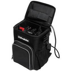 Profoto BatPac Portable Power Source (Multi-Voltage)