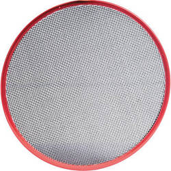 Arri Full Double Scrim for ARRILITE Open Face 1K - 7-1/4""